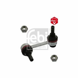For Jeep Patriot 2.4 Febi Rear Anti Roll Bar ARB Drop Link