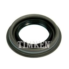 Differential Pinion Seal Front,Rear Timken 100552