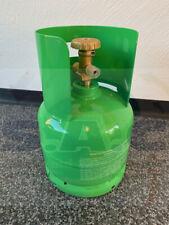 2,5 L Kältemittel R410A 2000g Eigentumsflasche nachfüllbar