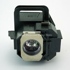 Projector Lamp for Epson Home Cinema 8500UB/Home Cinema 8350/Home Cinema 8100
