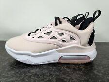 Jordan Nike Wmns Air Max 200 XX apenas Rosa Negro Blanco AV5186-602 De Mujer Talla 7