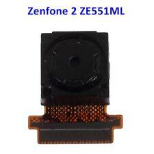 Pour ASUS Zenfone 2 (ZE551ML) Caméra Avant FaceTime OEM Front Facing Caméra