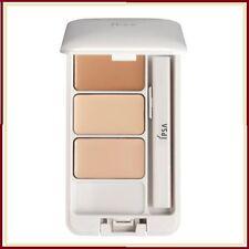 IPSA Creative Concealer (Cover Spot Cream Corrector Palette) SPF25 PA+++
