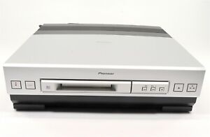 PIONEER MJ-L5 MD Mini Disc Player/Recorder To Models XC-L5 SP-L5