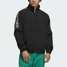 {Ec7328} Men Adidas Originals Standard 20 Jacket *New*