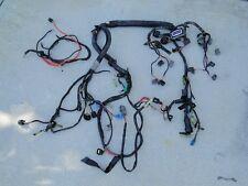 150/175/200 HP Yamaha HPDI Complete Wire Harness 2000-2003 68F-82590-20-00