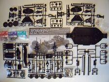 Nuevo Tamiya TT-02 4WD R/c Touring Car Kit de chasis (sólo TT02) para carretera