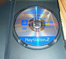 DOG'S LIFE - PLAYSTATION 2 SONY PS TWO PS2 RARE PROMO GAME