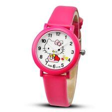 Hello Kitty Pink Schwimmen Armbänder 25cm X 15cm Bootsport Kajaks