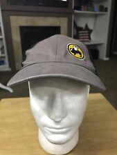 Buffalo Wild Wings Chicken Wings Sports Mesh Trucker Hat Baseball Cap 17354e965f53