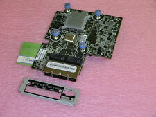 68Y8433 - IBM DS3500 1GB ISCSI 4PORT DAUGHTER CARD, FRU 69Y2842, DS3512 / DS3524