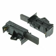 OEM Quality Carbon Motor Brushes For Bosch Washing Machines /& Washer Dryers WAQ