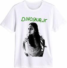 Dinosaur Jr. - Green Mind - Official Mens T Shirt