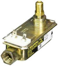 Gas Range Oven Safety Valve Frigidaire Electrolux Y3012835AF 3203459 30128-35AF