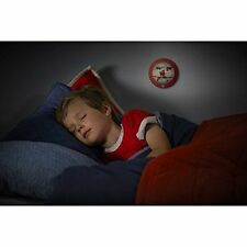 Disney Vehicles Battery Powered Night Lights for Children