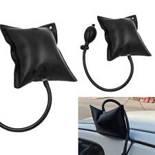 Car Air Pump Wedge Inflatable PVC Bag Shim Door Window Lock Alignment Hand Prof