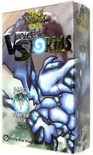 Magi Nation Duel Voice of the Storms (Nar) Theme Deck