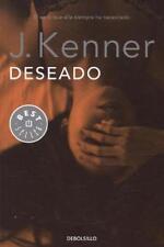 Spanische erotische Literatur