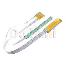 HQ-LED40-30-156F LED TO CCFL Converter Cable