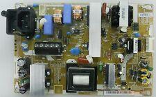 CARTE ALIMENTATION SAMSUNG - LE32C450E1W - LE32C453C4H - BN44-00338A
