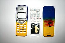 Komplett Gehäuse für Nokia 3210 NSE-8 Picasso