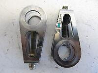 HONDA SHADOW ACE VT750 03 2003 ADJUSTERS ADJUSTER AJUSTER AJUSTERS