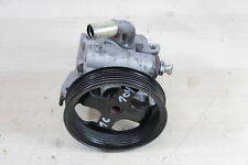FORD TRANSIT CONNECT 2002 - 2012 1.8TDCI POWER STEERING PUMP