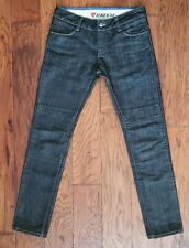 Dainese Riding Jeans