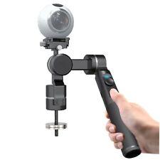 Feiyu-Tech G360 Panorama Camera Handheld Gimbal Stabilizer for GoPro Actioncam