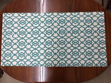 Split P Margaux Lined Hidden Tab Panel Drapery Curtain 52 X 96 IN 2806-0491