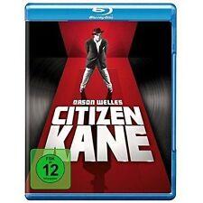 Citizen Kane Joseph Cotten 5051890297419