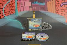 RAPID RACER PLAYSTATION PSX COMBINED SHIPPING
