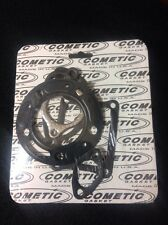 HONDA CR125 CR 125 CR-125 COMETIC C7115 GASKET KIT SET
