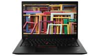 "Lenovo ThinkPad T14s AMD Laptop, 14.0"" FHD IPS  250 nits, Ryzen 5 Pro 4650U"