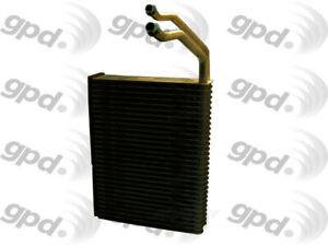 05-11 Grand Cherokee Global Parts Distributors 3247C