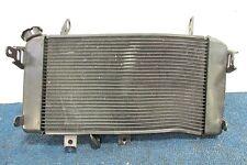 09 14 15 OEM SUZUKI SFV650 GLADIUS RADIATOR ASSEMBLY SFV 650 17710-44H00