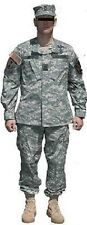 US Army UCP ACU AT Digital ARPAT Uniform Hose Jacke coat pants Tarnanzug MXS