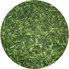 Japanese Green Tea NEW Tokujou Gyokuro Karigane 100g(3.5oz)