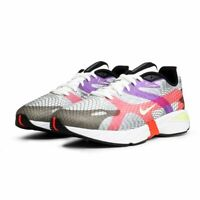 Nike Ghoswift Herren Schuhe Sneaker BQ5108-103 Sport Laufen Gym Fitness Neu 46