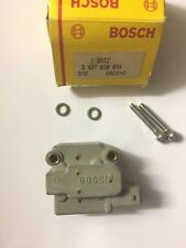 NEW Audi 4000 Coupe Fuel Injection Electro Hydraulic Actuator Valve Bosch