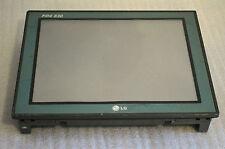 LG PMU-830TT(V2.2) Touch Panel Operator Panel