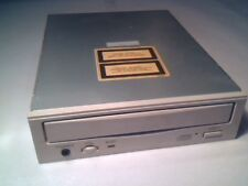 CD-ROM Drive CR-562-J vintage proprietary Panasonic interface 40pin double speed