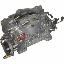 Carburetor AUTOLINE C570 fits 1964 Buick LeSabre