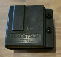 Blade Tech Belt Mounted 5.56 Kydex Single Magazine Pouch