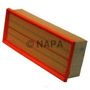 Air Filter-Turbo NAPA/PROSELECT FILTERS-SFI 29020
