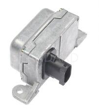 Standard Motor Products YA111 Yaw Sensor