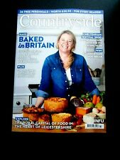 Countryside Magazine March 2020 (new)