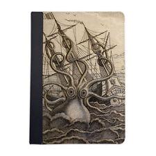 Apple Leather Tablet & Ebook Folding Folio Cases Folios iPad mini 2