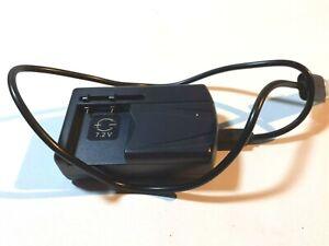 Powersmart Li-ion USB Battery Pack Charger Cavet 8.4 V
