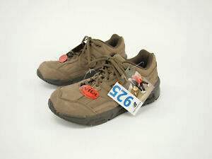 NWT New Balance 925 walking shoes 8 EE